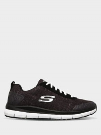 Кроссовки для женщин Skechers KW5610 продажа, 2017