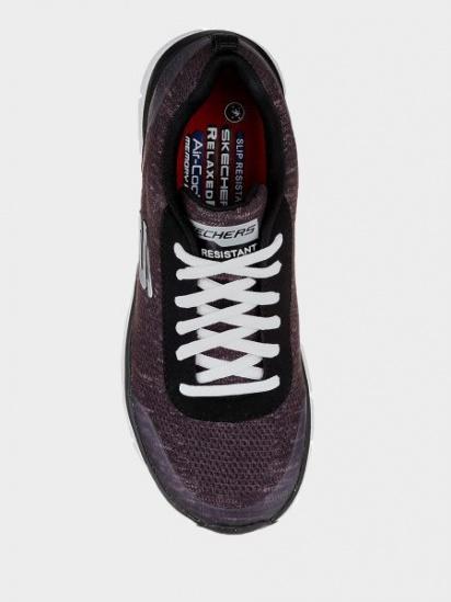 Кроссовки для женщин Skechers KW5610 , 2017