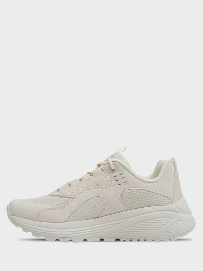 Кроссовки для женщин Skechers Bob's Sport KW5614 продажа, 2017