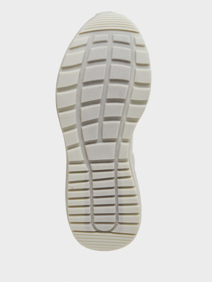 Кроссовки для женщин Skechers Bob's Sport KW5614 фото, купить, 2017