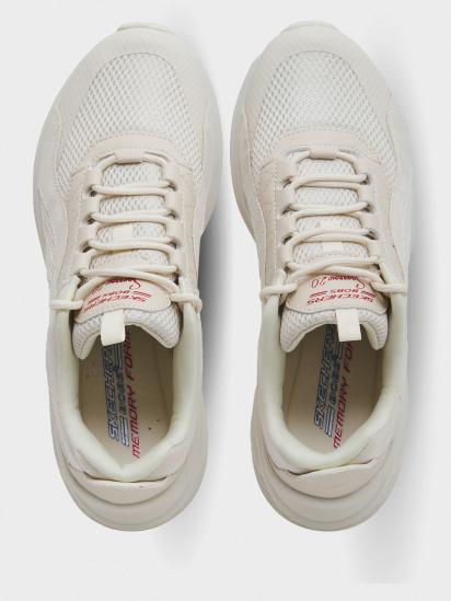 Кроссовки для женщин Skechers Bob's Sport KW5614 купить, 2017