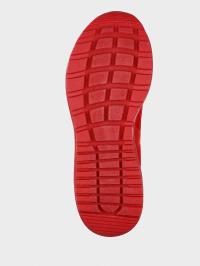 Кроссовки для женщин Skechers Bob's Sport KW5615 фото, купить, 2017