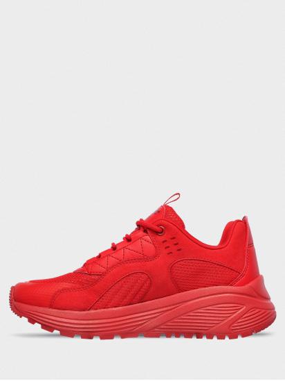 Кроссовки для женщин Skechers Bob's Sport KW5615 продажа, 2017