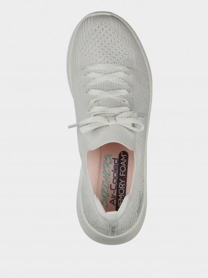 Кроссовки для города Skechers Ultra Flex 2.0 - Flash Illusion - фото
