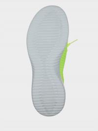 Кроссовки для женщин Skechers Sport Womens 149076 NYEL фото, купить, 2017