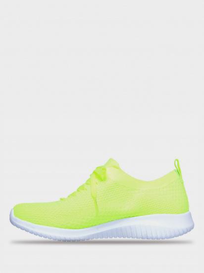 Кроссовки для женщин Skechers Sport Womens 149076 NYEL модная обувь, 2017