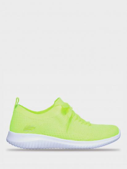Кроссовки для женщин Skechers Sport Womens 149076 NYEL брендовая обувь, 2017