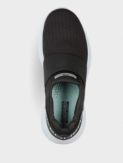 Кросівки для бігу Skechers GOrun MOJO 2.0 ™ - Arrive - фото