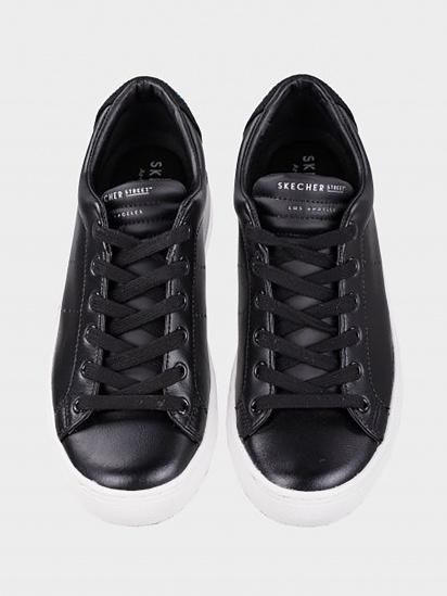 Кеды женские Skechers Street KW5635 модная обувь, 2017