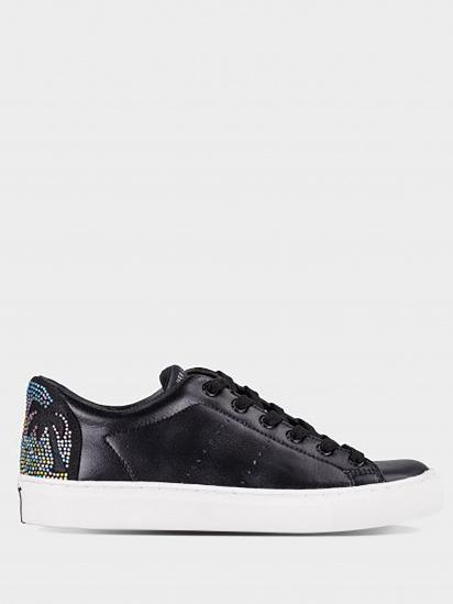 Кеды женские Skechers Street KW5635 размеры обуви, 2017