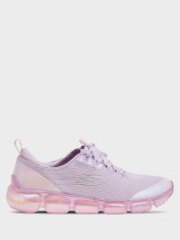 Кроссовки для женщин Skechers Sport Womens KW5638 продажа, 2017