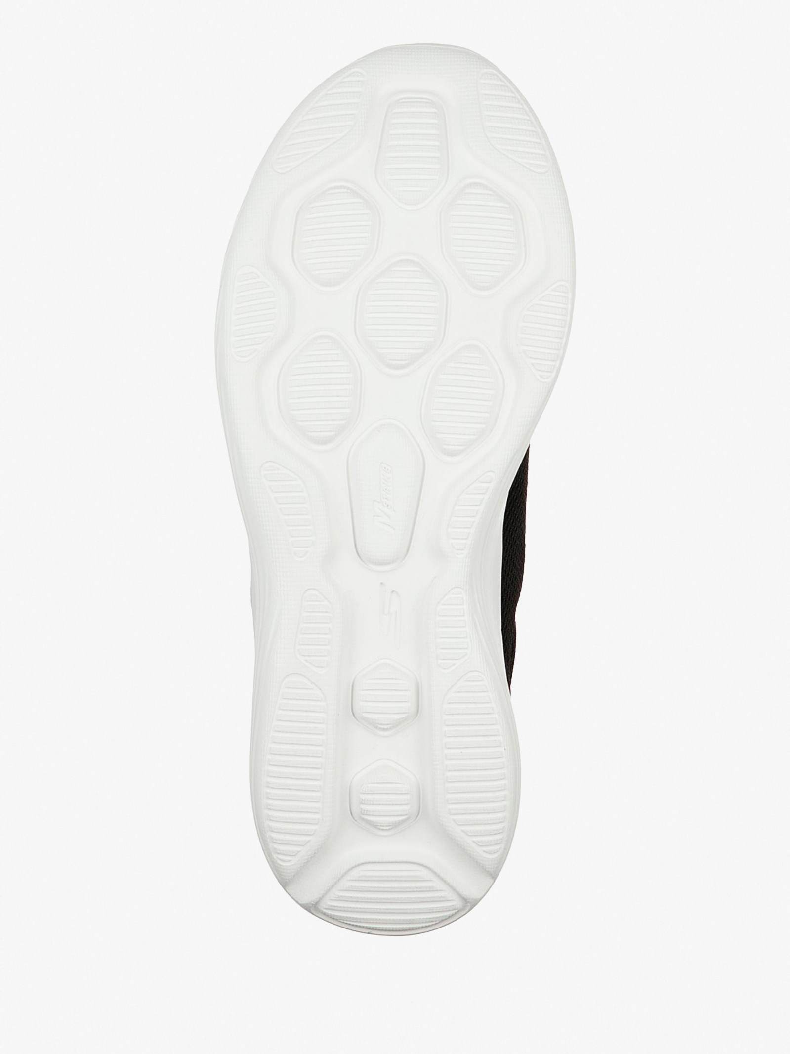 Кроссовки для женщин Skechers Performance 128000 BKPK модная обувь, 2017