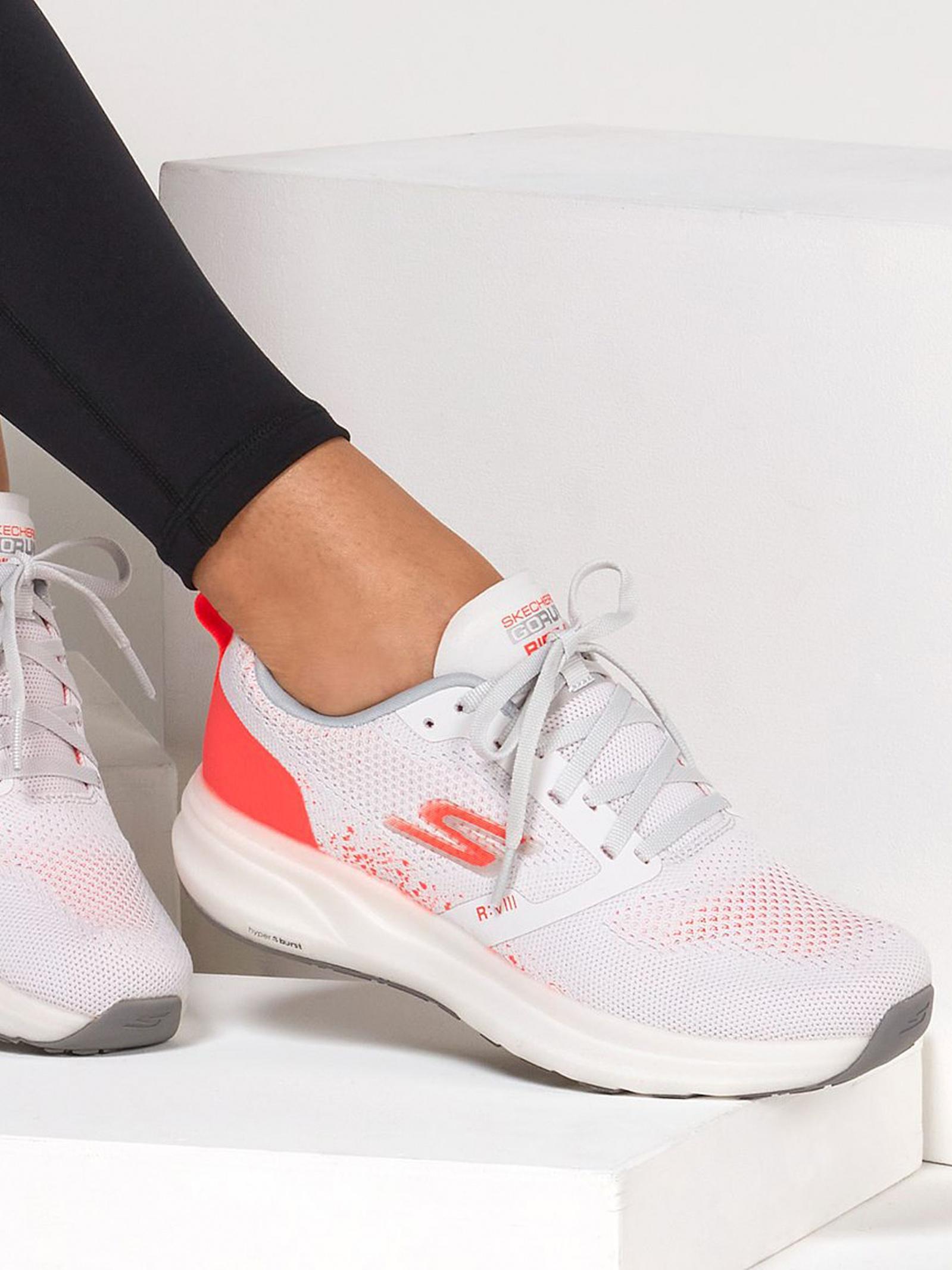 Кроссовки для женщин Skechers Performance KW5645 цена обуви, 2017