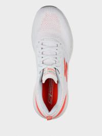 Кроссовки для женщин Skechers Performance KW5645 купить, 2017