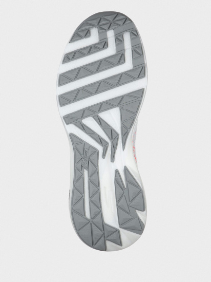 Кроссовки для женщин Skechers Performance KW5645 фото, купить, 2017