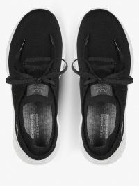 Кроссовки для женщин Skechers YOU 132018 BKW купить в Интертоп, 2017