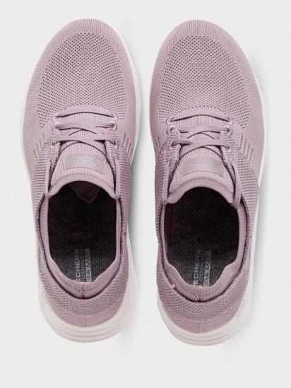 Кросівки для активного відпочинку Skechers YOU Wave - Wish - фото