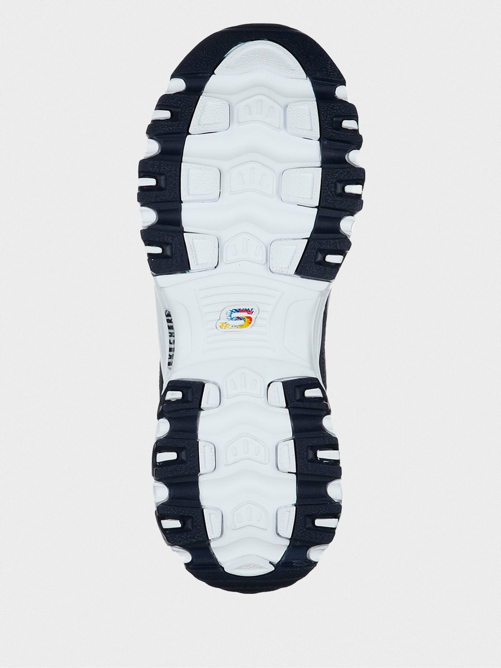 Кроссовки женские Skechers D'Lites KW5651 купить обувь, 2017