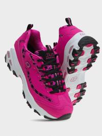 Кроссовки женские Skechers D'Lites KW5654 купить обувь, 2017