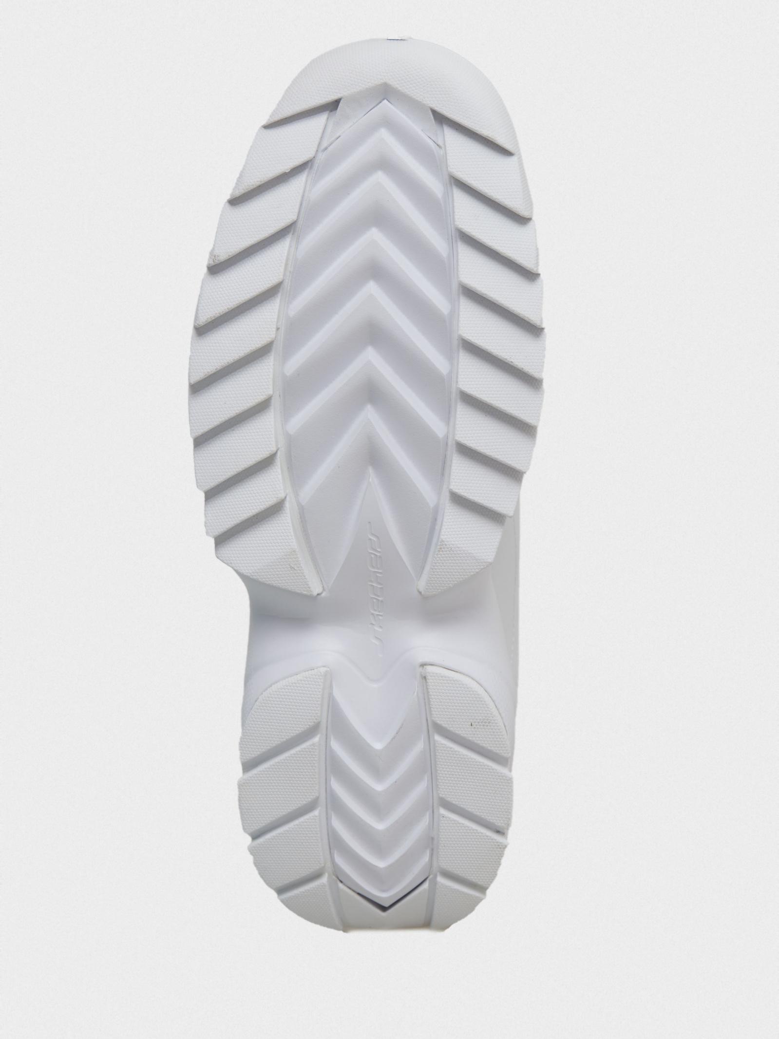 Кроссовки для женщин Skechers Sport Womens KW5656 купить, 2017