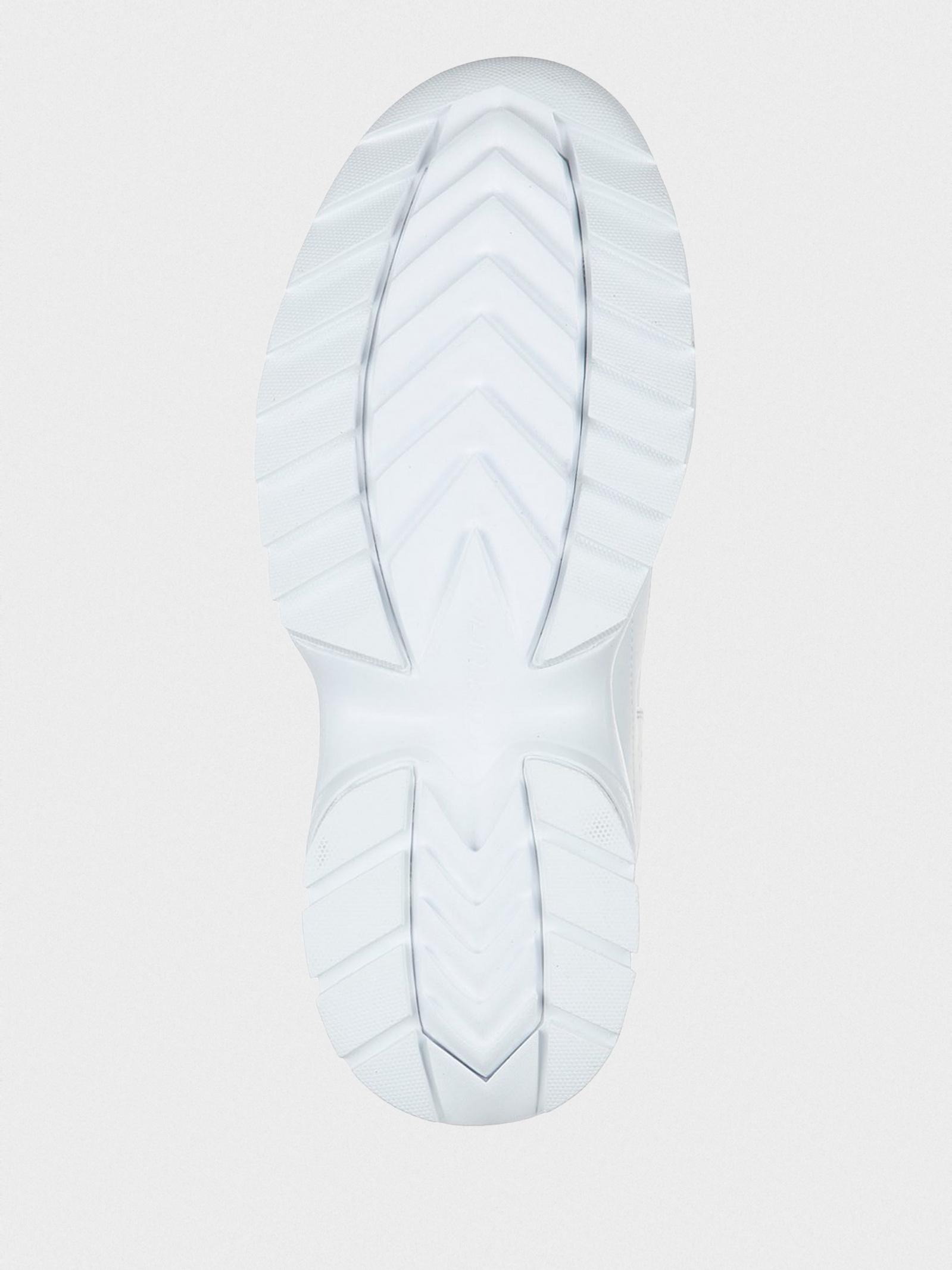 Кроссовки для женщин Skechers Sport Womens KW5656 цена обуви, 2017