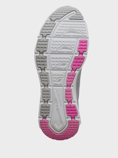 Кросівки для міста Skechers D'lux Walker - Running Vision - фото