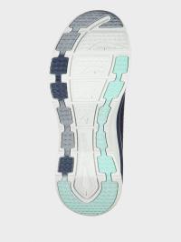 Кроссовки для женщин Skechers Sport Womens KW5671 цена обуви, 2017