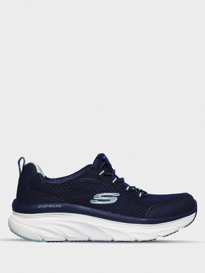 Кроссовки для женщин Skechers Sport Womens KW5671 продажа, 2017