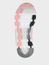 Кроссовки для женщин Skechers Sport Womens KW5672 купить, 2017