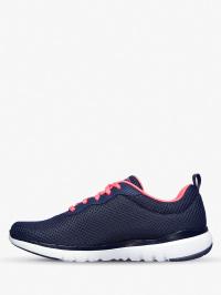 Кроссовки для женщин Skechers Sport Womens 13070 SLTP брендовая обувь, 2017