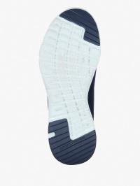 Кроссовки для женщин Skechers Sport Womens 13070 SLTP модная обувь, 2017