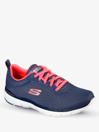 Кроссовки для женщин Skechers Sport Womens 13070 SLTP фото, купить, 2017