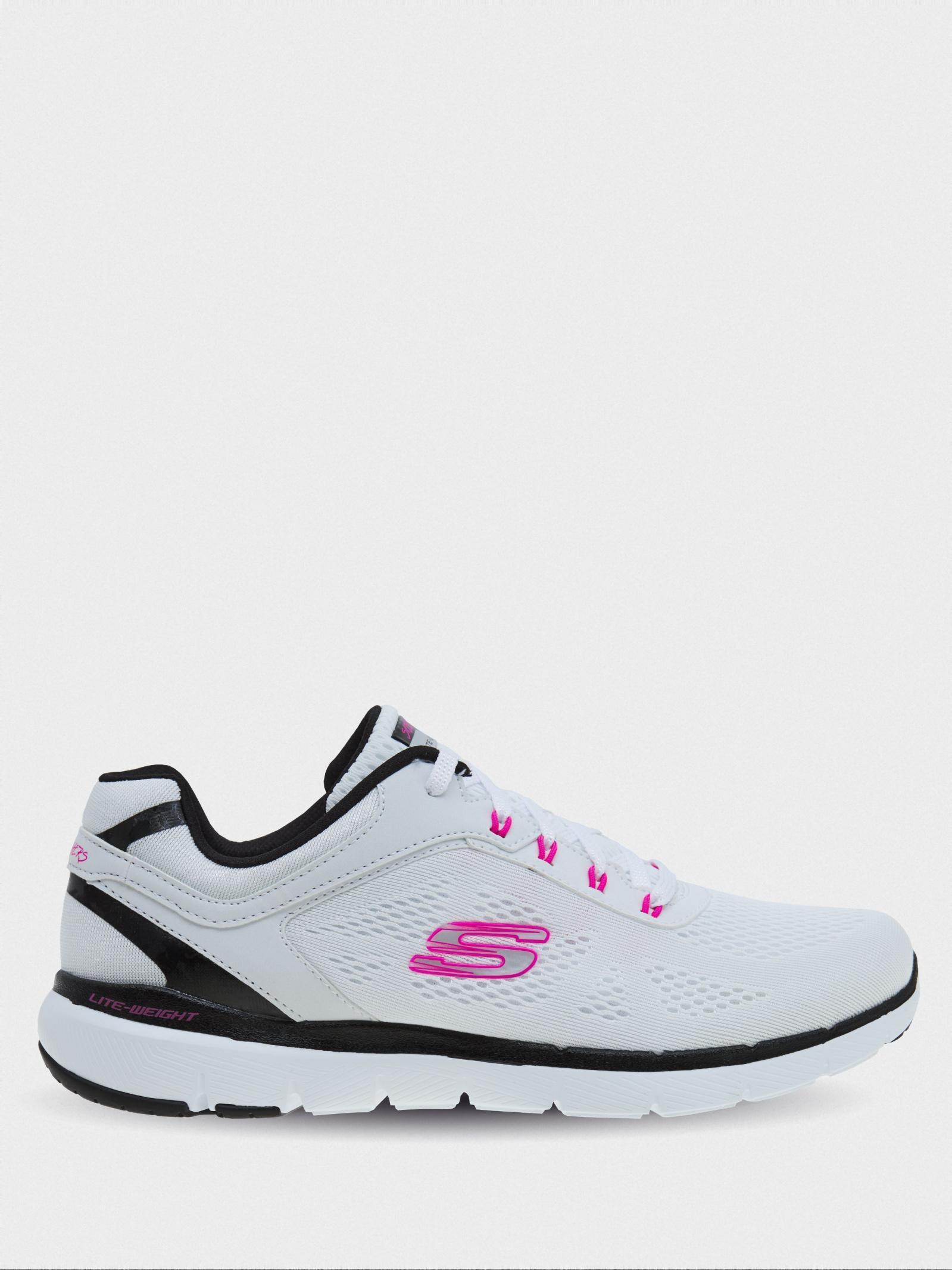 Кроссовки для женщин Skechers Sport Womens KW5678 продажа, 2017