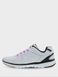 Кроссовки для женщин Skechers Sport Womens KW5678 фото, купить, 2017