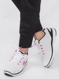 Кроссовки для женщин Skechers Sport Womens KW5678 купить в Интертоп, 2017