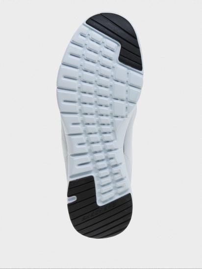 Кроссовки для женщин Skechers Sport Womens KW5678 купить, 2017