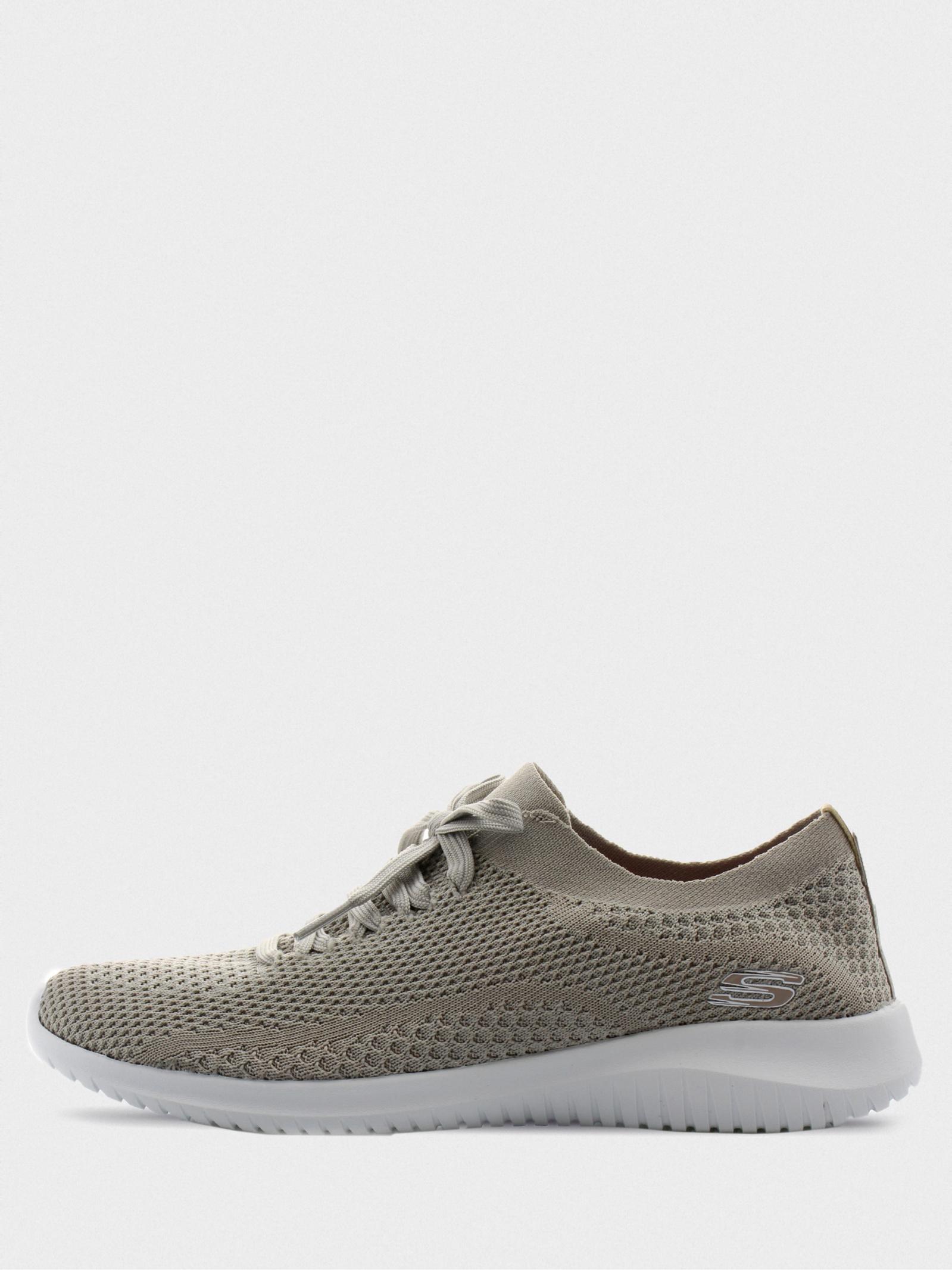 Кроссовки для женщин Skechers Sport Womens KW5687 фото, купить, 2017