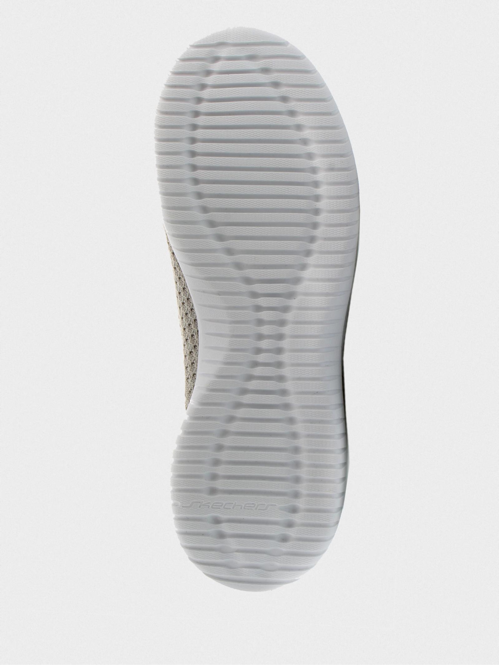 Кроссовки для женщин Skechers Sport Womens KW5687 цена обуви, 2017