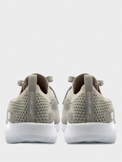Кросівки для тренувань Skechers Ultra Flex - фото