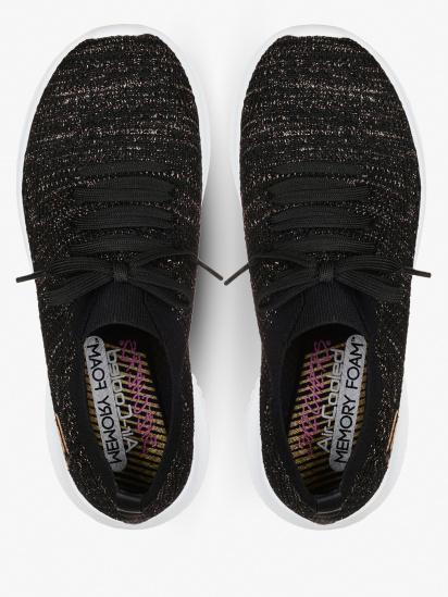 Кроссовки для города Skechers Ultra Flex - фото
