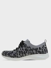 Кроссовки для женщин Skechers Sport Womens KW5689 фото, купить, 2017