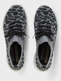 Кроссовки для женщин Skechers Sport Womens KW5689 цена обуви, 2017