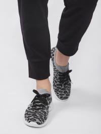 Кроссовки для женщин Skechers Sport Womens KW5689 купить в Интертоп, 2017