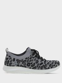 Кроссовки для женщин Skechers Sport Womens KW5689 продажа, 2017