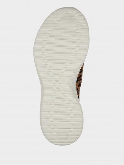 Кроссовки для города Skechers Ultra Flex - Safari Tour - фото