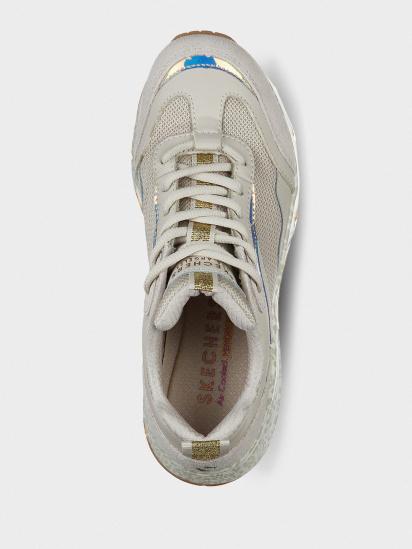 Кросівки fashion Skechers Street Uno Hi - Incatnito - фото