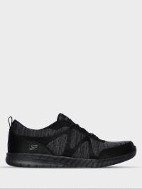 Кроссовки женские Skechers Wave-Lite KW5716 купить обувь, 2017