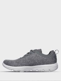 Кроссовки для женщин Skechers GoWalk KW5717 Заказать, 2017