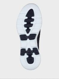 Слипоны для женщин Skechers Gowalk KW5718 купить обувь, 2017