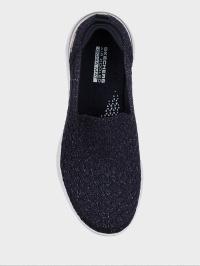 Слипоны для женщин Skechers Gowalk KW5718 Заказать, 2017
